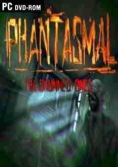 Descargar Phantasmal [ENG][CODEX] por Torrent